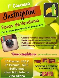 concurso-fotos_instagram