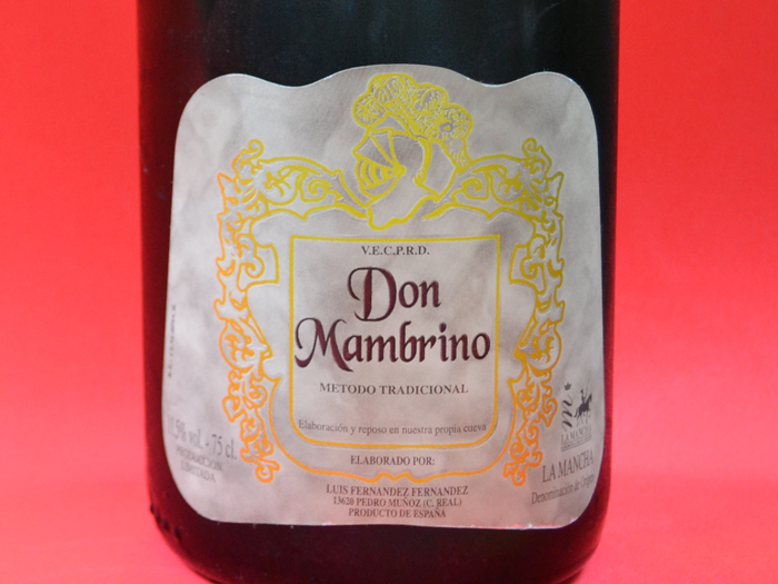 Don-Mambrino-Brut-Nature