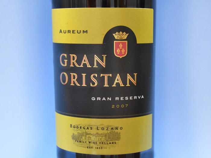 Gran-Oristan-Gran-Reserva-2007