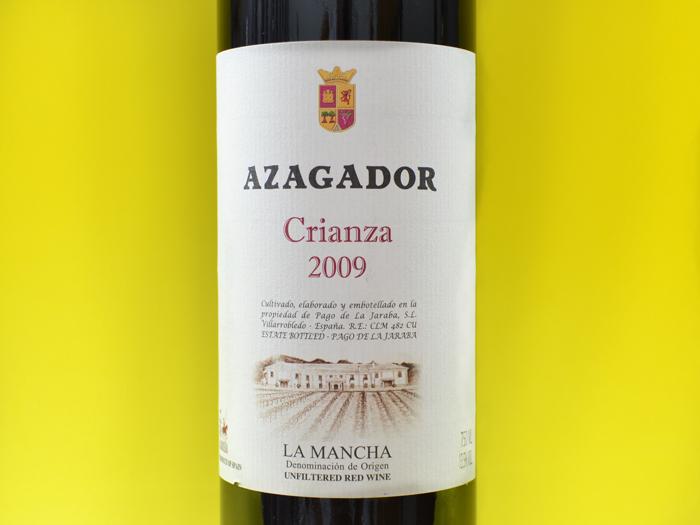 azagador-crianza-2009