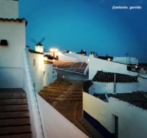 Foto de antonio_garrido