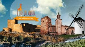 www.paisdelquijote.es