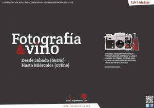 fotocalata_lugarvino