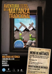 www.tierradegigantes.es