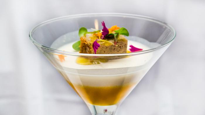 aperitivo-mabel-cervantes-700