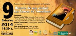 libro_cuevas