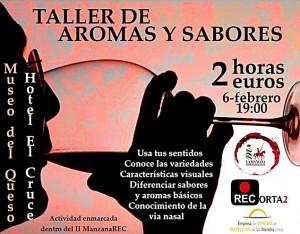 cartel_taller_aromas