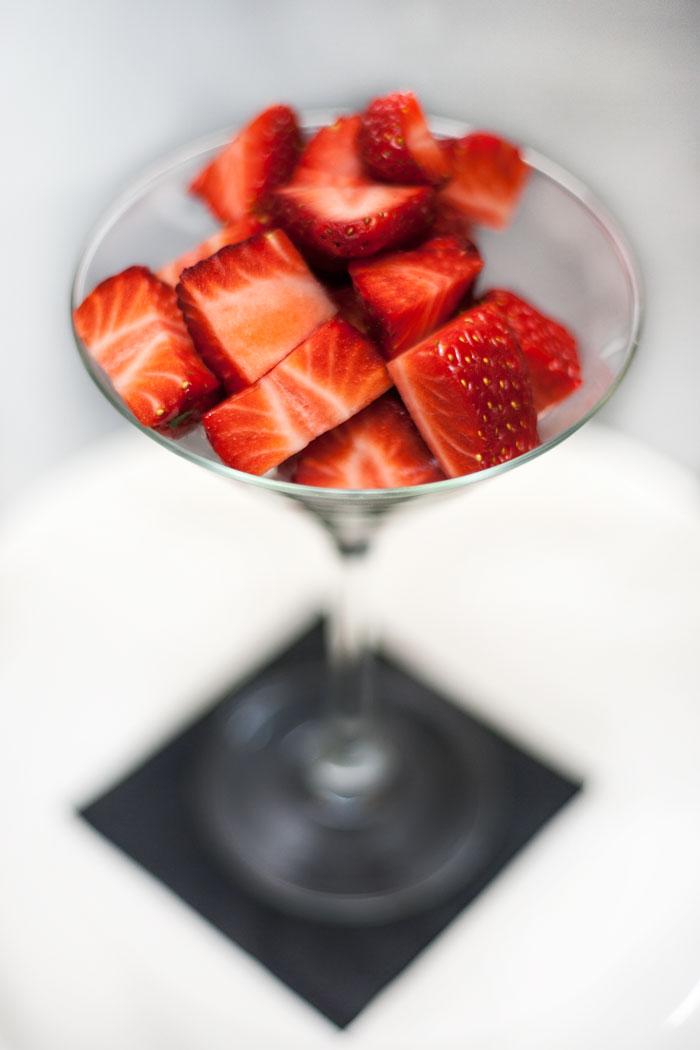 copa-de-fresas