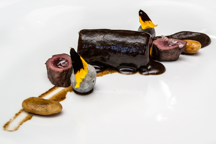 plato de el carmen de montesión