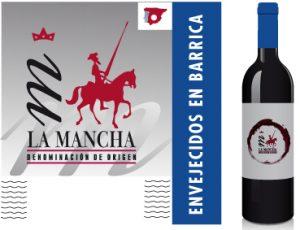 vinos_envejecidos_en_barrica