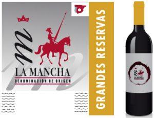 vinos_grandes_reservas