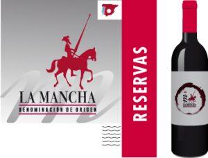 vinos_reservas