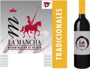 vinos_tradicionales