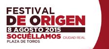 FestivaldeOrigen