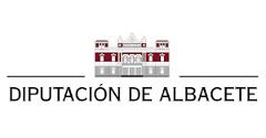 logo_diputacion