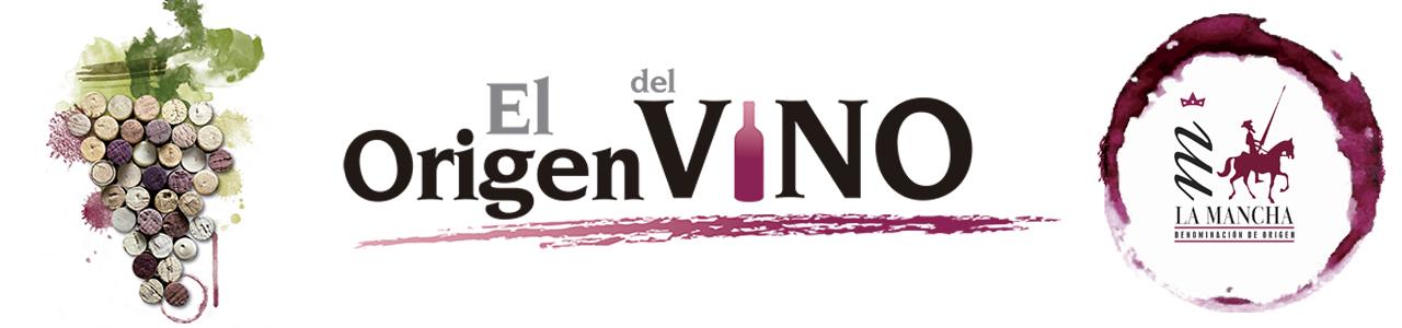 Denominación de Origen La Mancha, El origen del vino