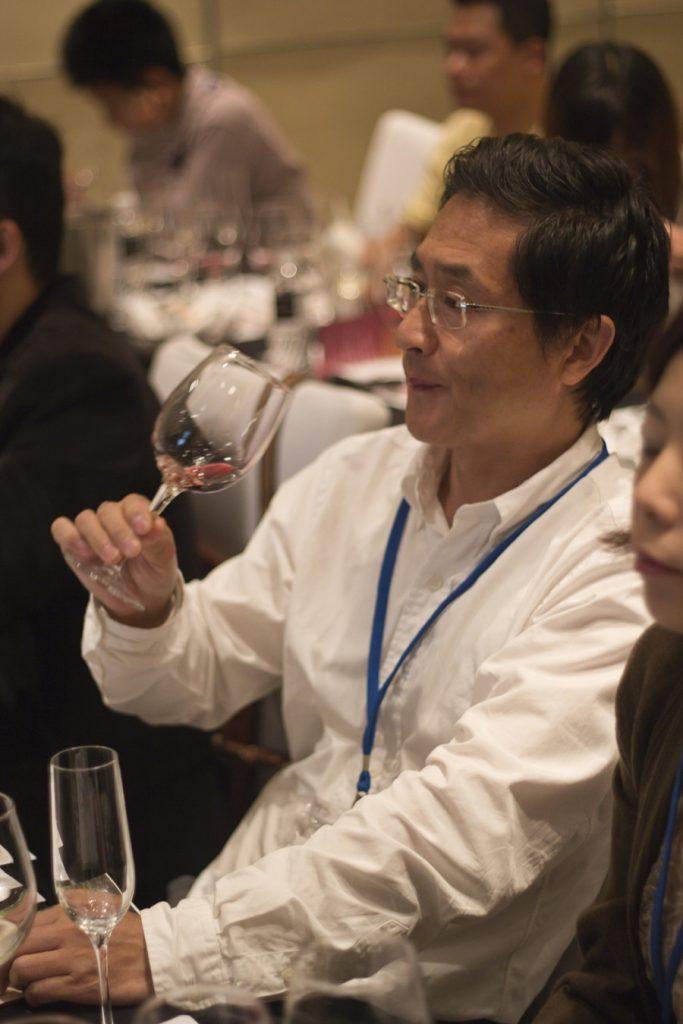 La presentación de los vinos DO La Mancha dejó muy buen sabor de boca en 2013
