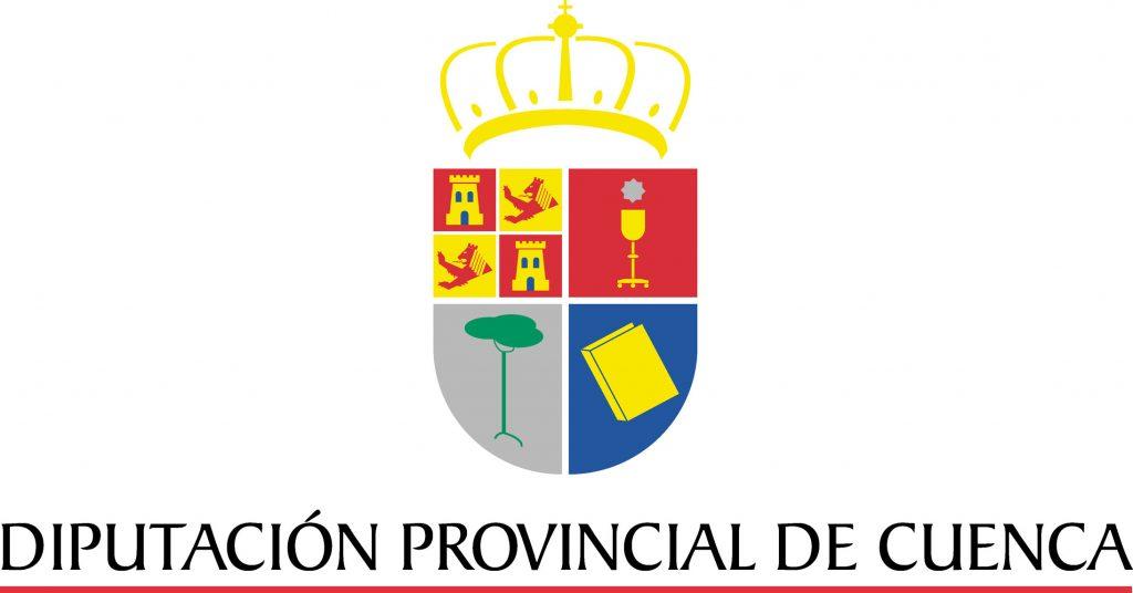 diputacion-de-cuenca-media