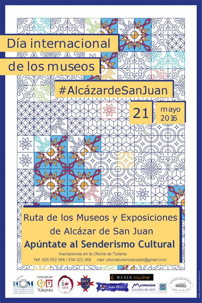 Dia_museos_Alcazar16
