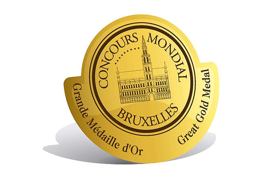 medalla_bruxelles