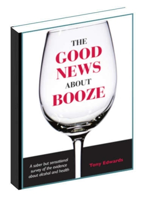 the-good-news-about-booze