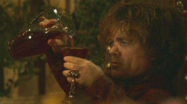Lannister Family (Game of Thrones)