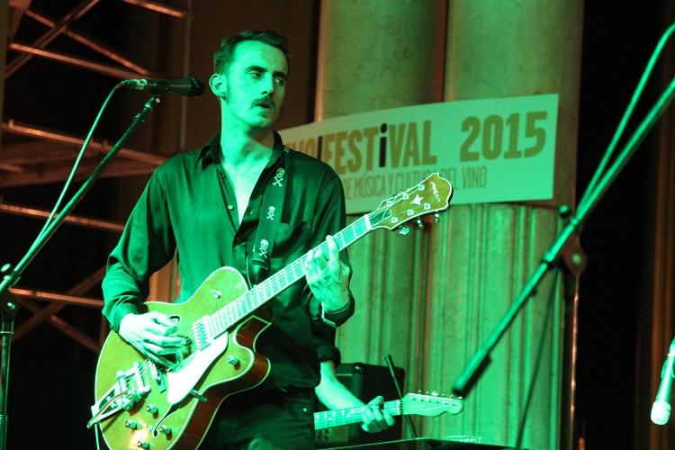 actuaciones del enofestival el año anterior