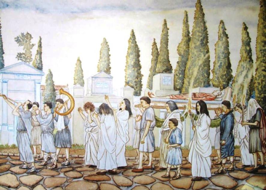 rocesion-de-entierro-en-la-antigua-roma-fuente-arraonaromana-blogspot-com