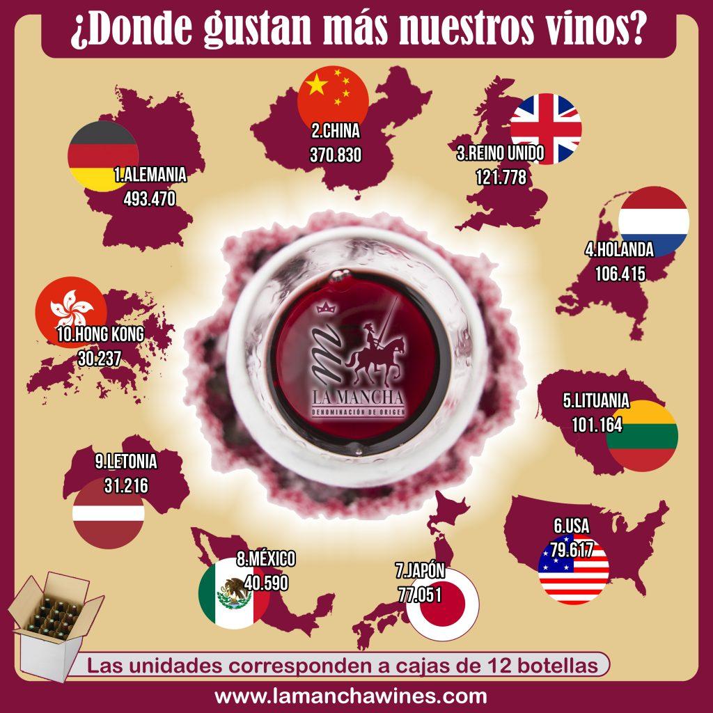 donde-gustan-mas-nuestros-vinos