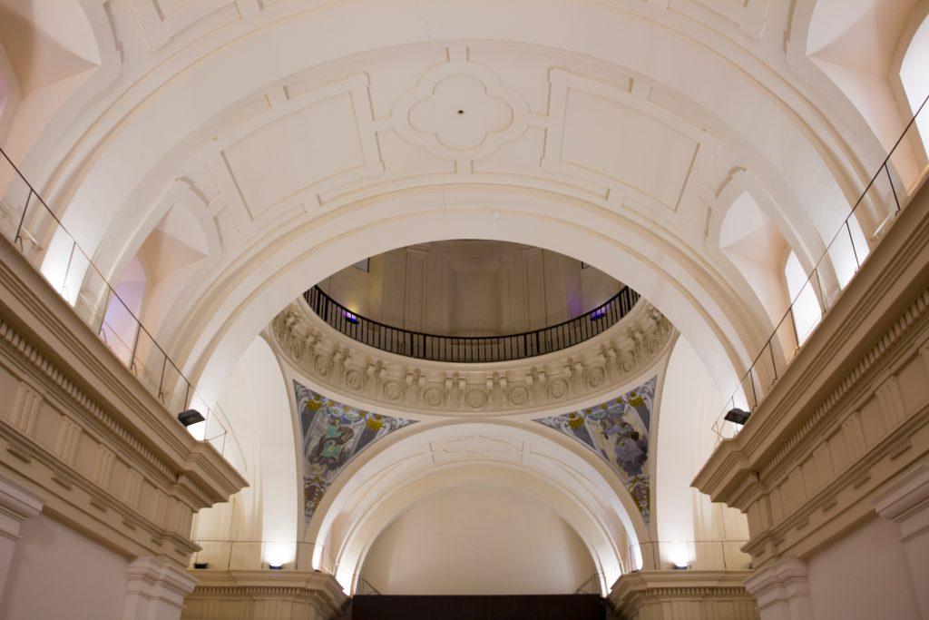 iglesia-de-san-marcos-escenario-excepcional-para-catar-vinos
