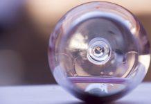 la-produccion-mundial-del-vino-se-mueve-en-contextos-globales-desde-hace-decadas
