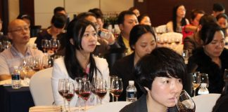 seminario-de-cata-celebrado-en-la-ciudad-de-chongqing