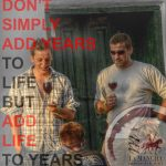 20160723-dont-simply-add-years-to-life