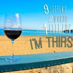 20160830-9-letters-2-words-1-feeling-im-thirsty