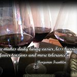 20160908-wine-makes-daily-living