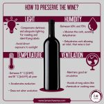20160922-how-to-preserve-the-wine