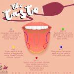 20161013-the-taste