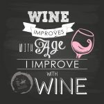 20161028-wine-improves-with-age