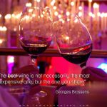20161118-the-best-wine-is-not-necessarely-the-most