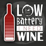 20161125-low-battery