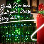 botella-regalo-1eng