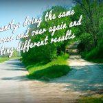 caminos-distintos-eng