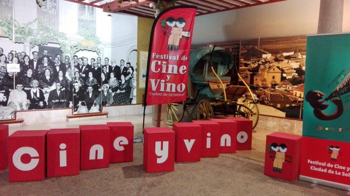 Festival de Cine y Vino, La Solana