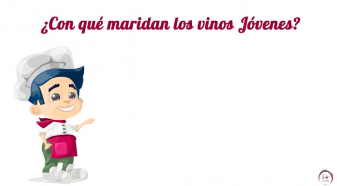 Maridar vinos jóvenes DO La Mancha