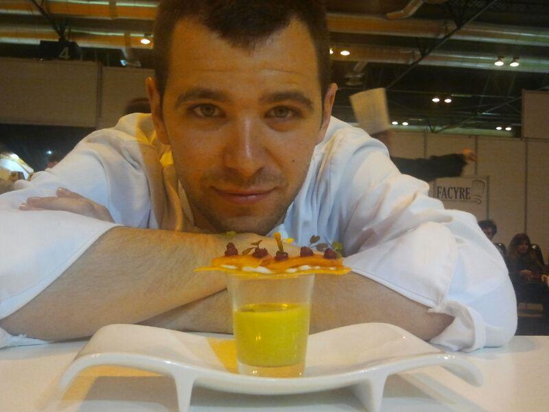 miguel-carretero-chef-de-cocina
