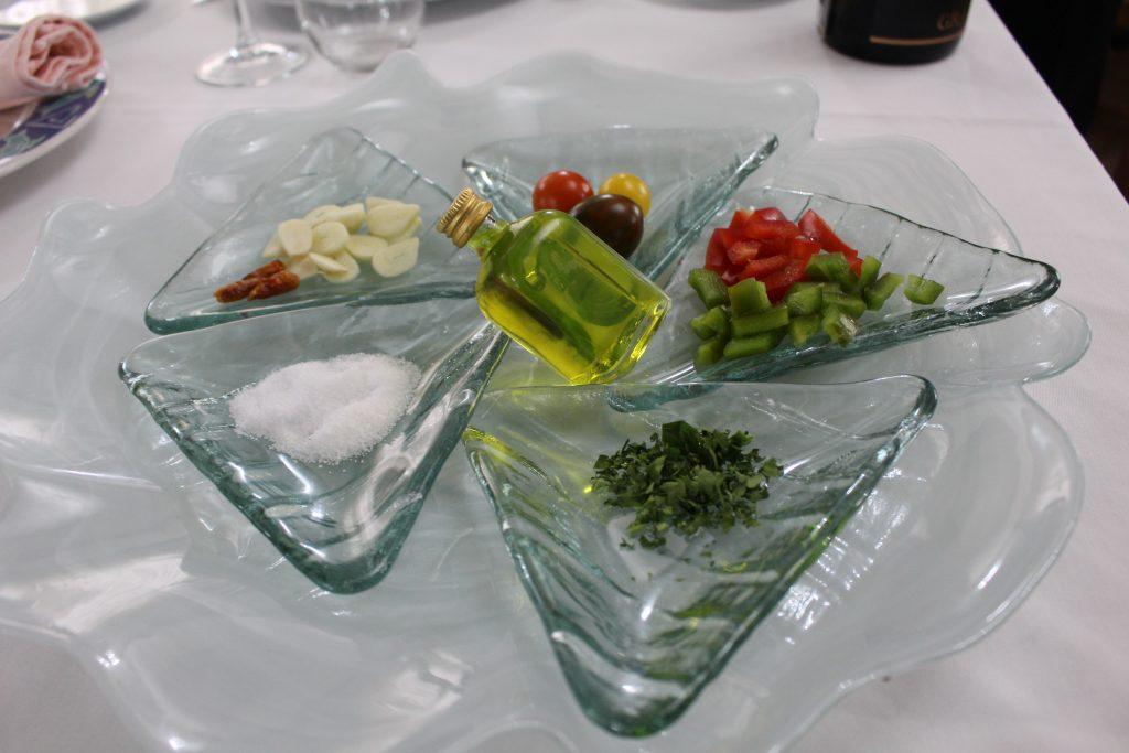 ngredientes-de-la-salsa-marinera