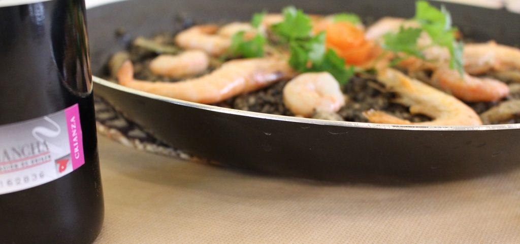 arroz-negro-y-crianza
