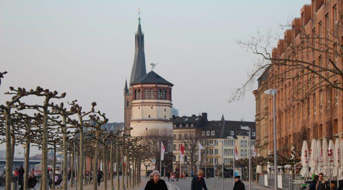 dusseldorf-es-hoy-una-de-las-ciudades