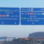 Vinos de La Mancha camino a Prowein 2017