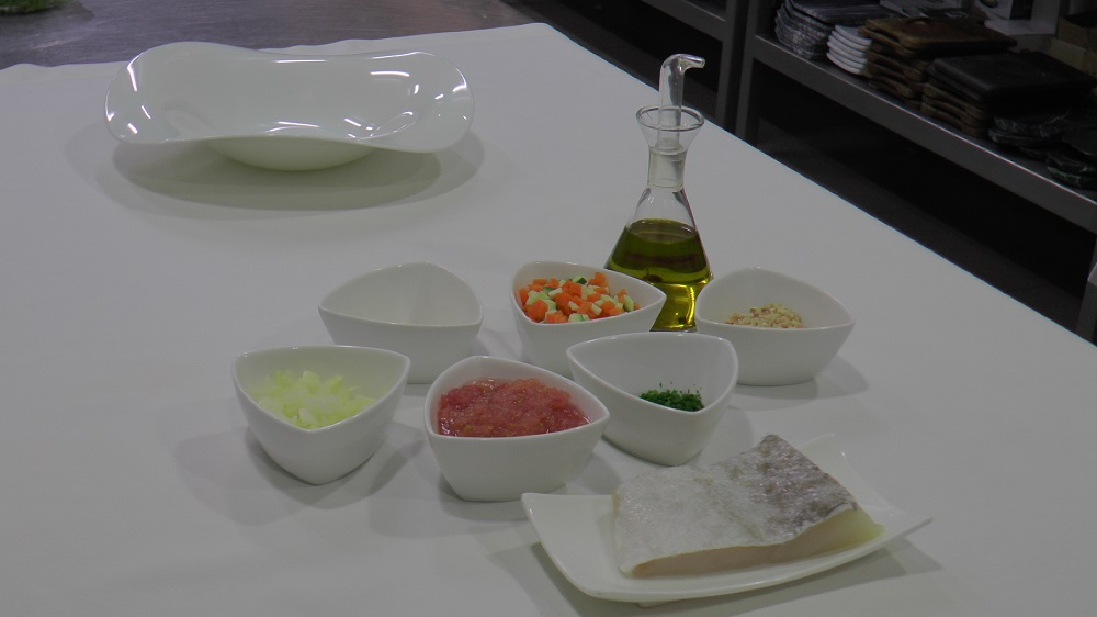 ingredientes-de-bacalao